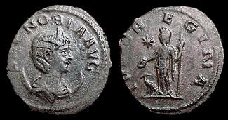 Denarius-Zenobia-s3290