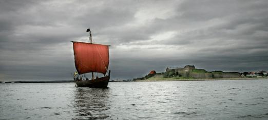 galtabacksskeppet-viking-skepp-varberg-1_0