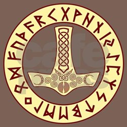 mjlnir_rune_shield_tshirt
