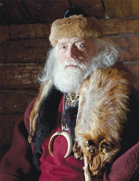 old-viking