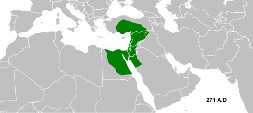 Palmyra_imposed