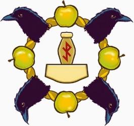 the+troth+logo