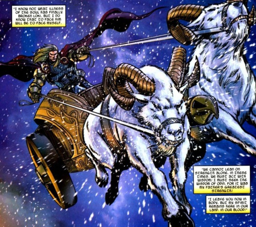 Thor's_Chariot