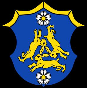 2000px-Wappen_von_Hasloch.svg