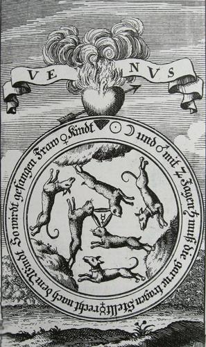 3-hares-1717-basil_valentine