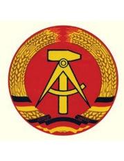 aufkleber-ddr-emblem-rund-7cm
