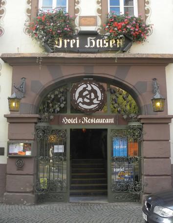 michelstadt-drei-hasen