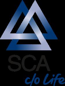 SCA+logo