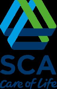 SCA+logo+2013