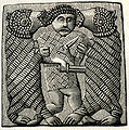 119px-Bronsplåt_fr_Torslunda_sn,_Öland_(Antiqvitets_Akademiens_Månadsblad_1872_s089_fig36)