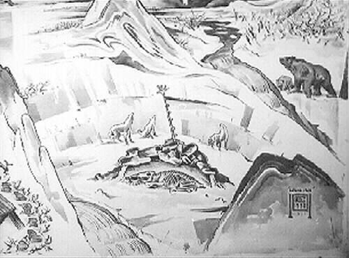 1971-304-1-9_7