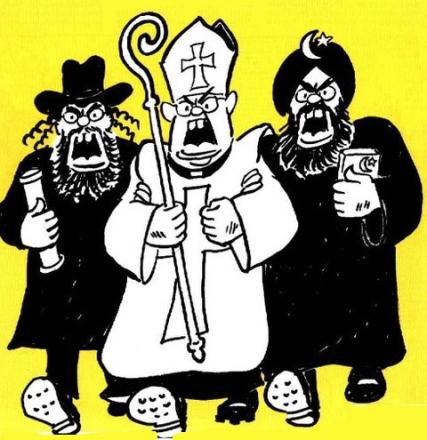 Charlie-Hebdo-Covers-07