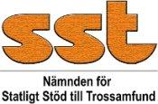 SST+logotyp_max