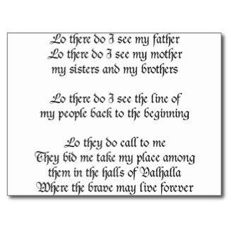 viking_prayer_lo_there_do_i_see_my_father_postcard-rdedf19bd4bd0453b8231a8a1b2df9a36_vgbaq_8byvr_324