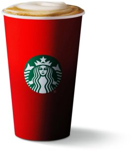 10starbucks-web-blog427