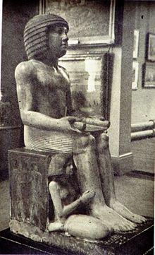 220px-Statue_of_Sekhemka_1950s