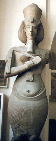 akhenaten1