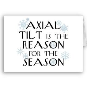 axial_tilt_winter_solstice_card-p137718812064767826zv2h8_400