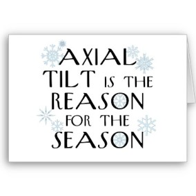 axial_tilt_winter_solstice_card-p137718812064767826zv2h8_400