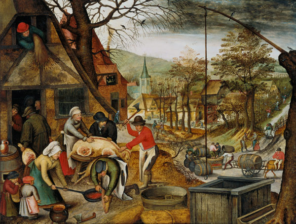brueghel_autumn