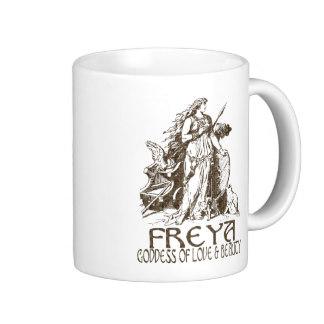 freya_classic_white_coffee_mug-rb797a92889cc4b24a2285f2b868039a8_x7jgr_8byvr_324