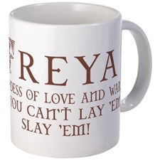 freya_love_and_war_small_mugs