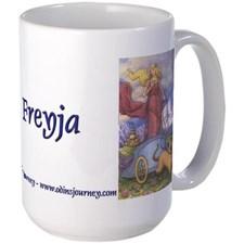 freyja_mug-1
