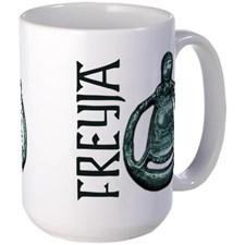 freyja_mug