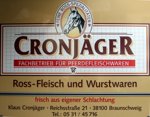 RossFleisch-004600