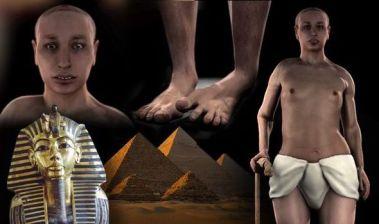 Tutankhamun-tomb-525480