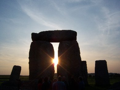winter-solstice-stonehenge-december-21
