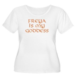 freya_is_my_goddess