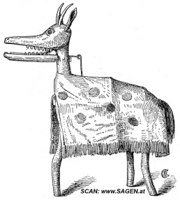Habergeiss