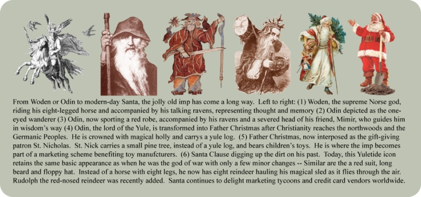 Odin-to-Santa_footer