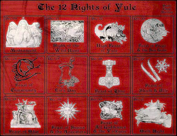 the-twelve-nights-of-yule1