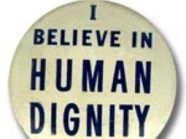 277784-humandignity-1319076254-675-640x480
