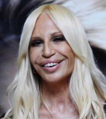 donatella-versace-bad-plastic-surgery