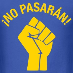 No-Pasaran-2012-as-worn-by-Nadezhda-Tolokonnikova