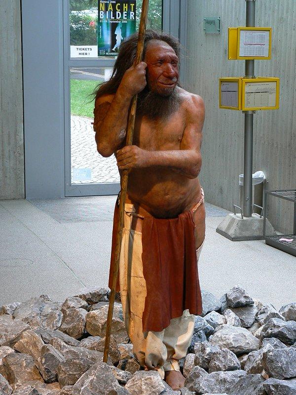 neanderthaler-P1000075_8