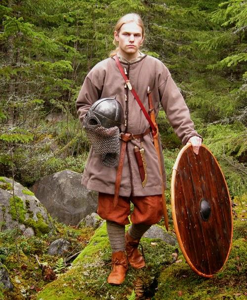 VikingGarb4