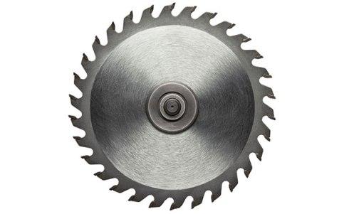 circular-saw-blade-334395