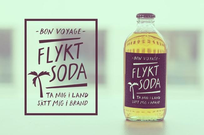 flyktsoda_beer5_905