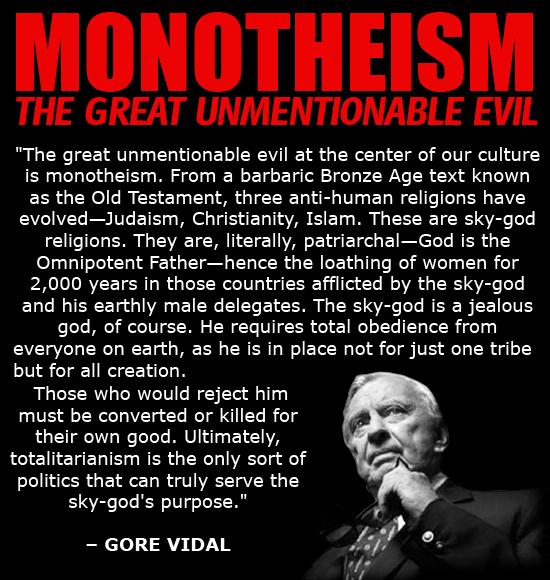 gore_vidal_monotheism-evil