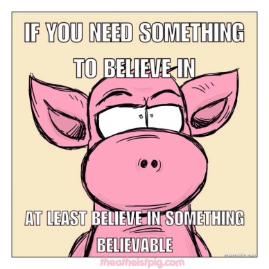 something-to-believe-in-768x768