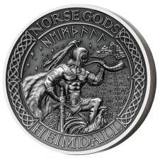 2016-MD-Norse-Gods-Heimdall-REV