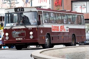 9532-buss-47