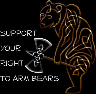 bear_by_knotyourworld