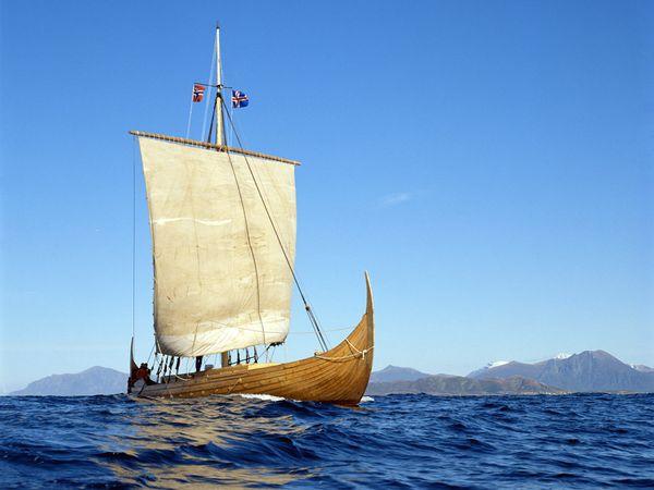 gaia-replica-viking-ship-norway_11914_600x450-copy