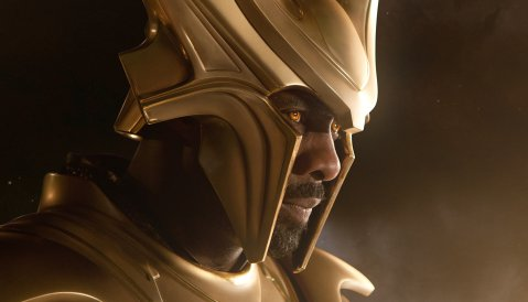 heimdall-glaring-does-idris-elba-really-want-to-leave-the-marvel-universe-jpeg-188795