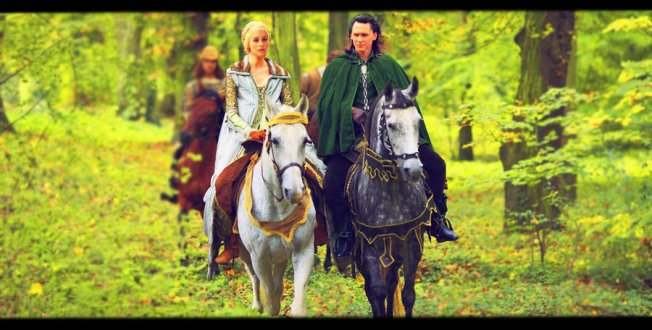 loki_and_sigyn_ii_by_noodlesayyeah-d5b9y3d
